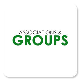 Associations and Groups