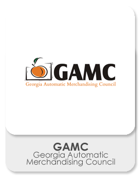 Georgia Automatic Merchandising Council
