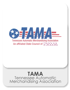 Tennessee Automatic Merchandising Association