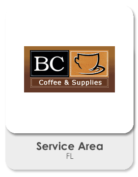 BC Coffee & Supplies