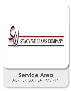 Stacy Williams Company