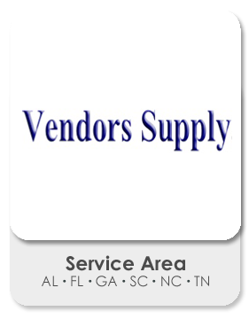 Vendors Supply