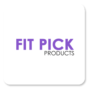 Fit Pick Products