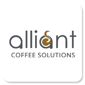Alliant Coffee Solutions