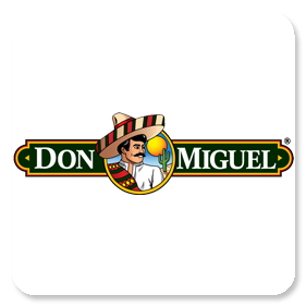 Don Miguel