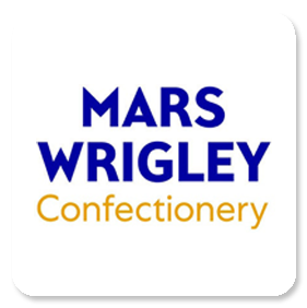 Mars Wrigley Confectionery